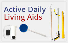 active-daily-living-aids1