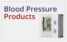 blood-pressure-products