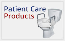 patient-care-products