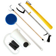 Hip or Knee Replacement Kits