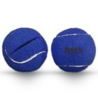 Walker Glide Ball - Blue