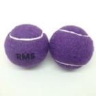 Balls Walker Ball