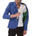 Dressing Stick - Jacket