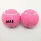 Pink Walker Ball