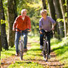 12 Summer Safety Tips for the Elderly