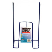 Easi-Don Stocking Donner - Large