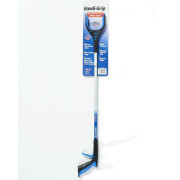 Blue Handi Grip Reacher