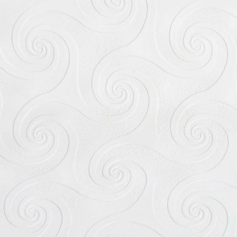 Rubber Bath Mat | Royal Medical Solutions
