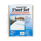 Sheet Set Retail Package