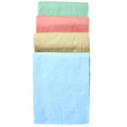 Sheet Set Colors