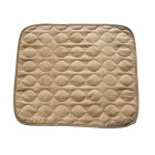 Tan Chair Pad