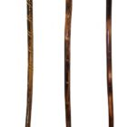 Wood Walking Sticks