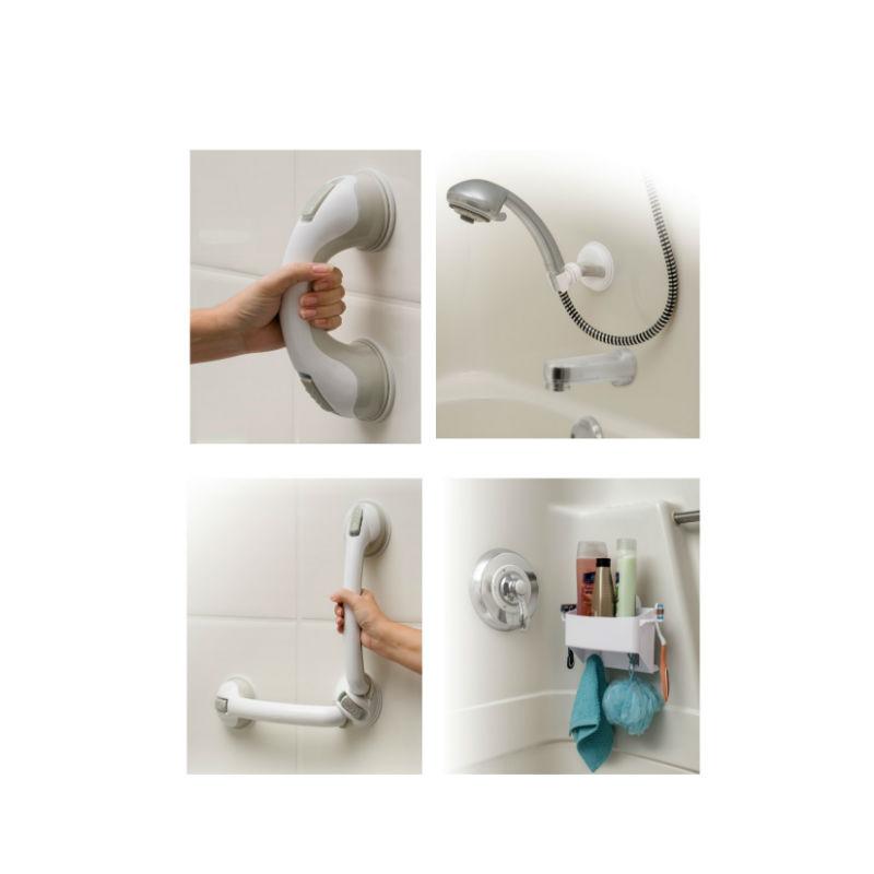 Bathroom Aids | Royal Medical Solutions