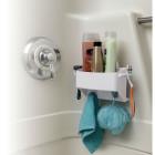 Shower/Bath Caddy