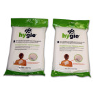 Hygie Wash Gloves