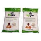 Hygie Wash Gloves