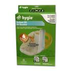Hygie Bedpan Kit
