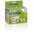 Hygie Vomit Kit