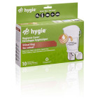 Hygie Urinal Replacement Bags