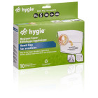 Hygie Vomit Replacement Bags
