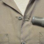 RMS Button Hook/Zipper