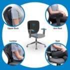 Positioning & Support Foam Cushion