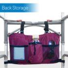 Wine - Back Storage
