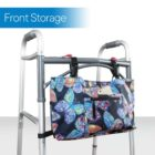 Vivid Butterfly - Front Storage
