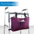 Wine - Front Storage