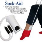 Sock Aid details