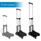 Luggage Cart Extendable