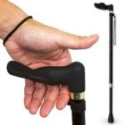 Orthopedic Cane - Left Handle