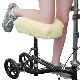 Knee Walker Pad Cover